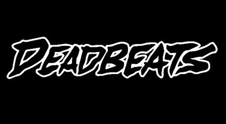Deadbeats Tour