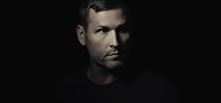Kaskade: X Games Minneapolis