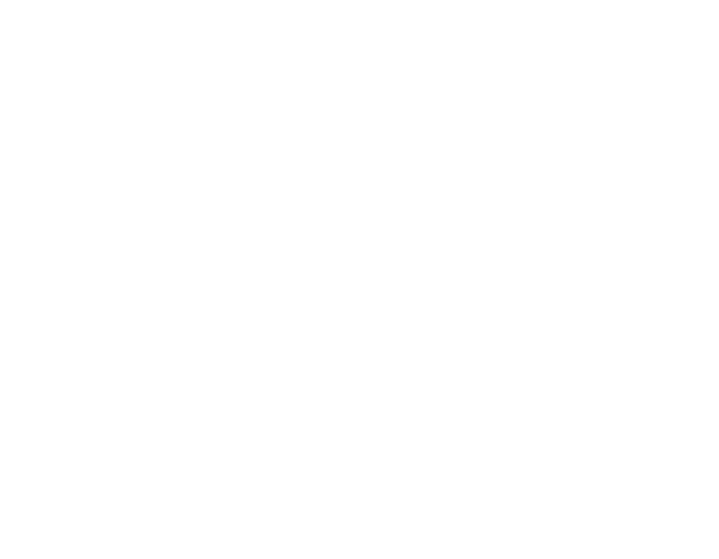 Armory Foundation