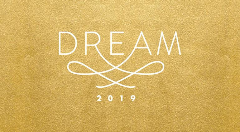 DREAM 2019