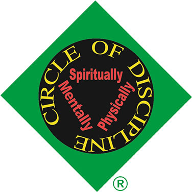 Circle of Discipline